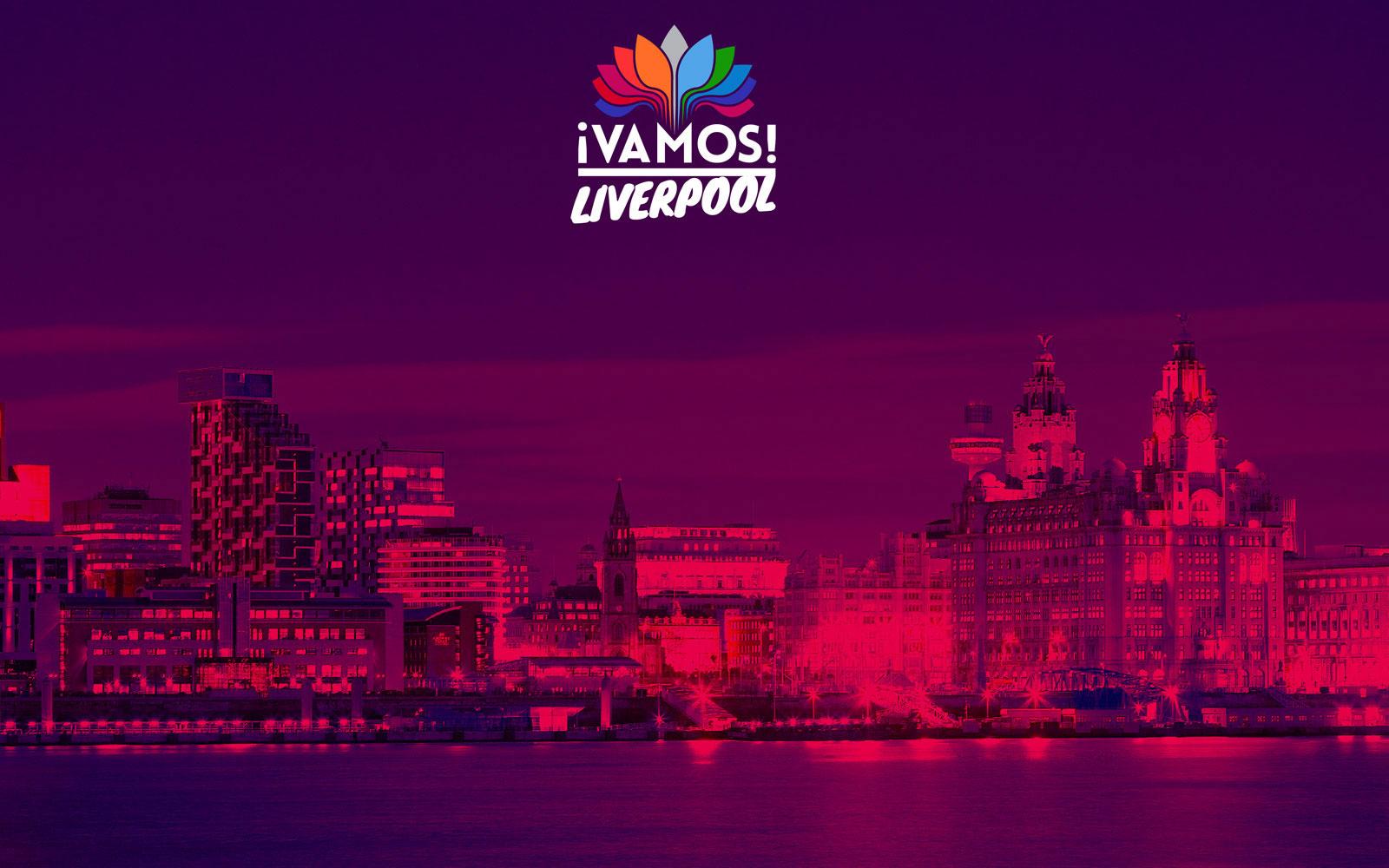 v-liberpool-web-banner_FINAL